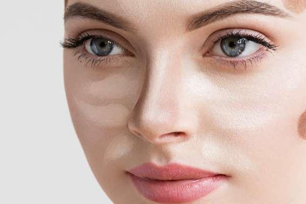 Najlepsze kosmetyki do pielęgnacji ciała
